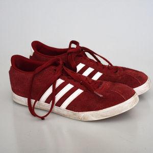 Adidas Neo Courtset Sneakers